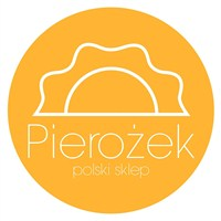 Local Food Hero: Pierozek Polish Delicatessen